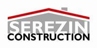 serezin-construction Logo
